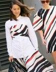 Street Style: Australian Fashion Week