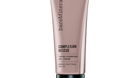 This is Our Holy Grail of Tinted Moisturizers | StyleCaster