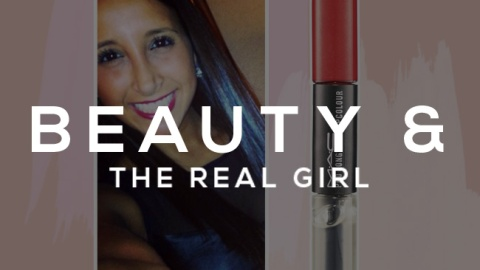 Your New Favorite Lip Color For Fall | StyleCaster