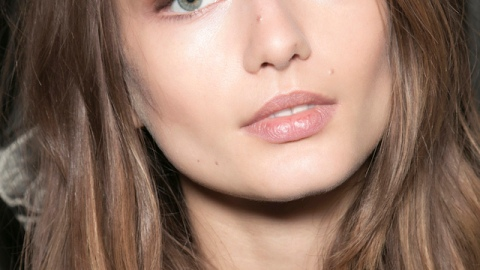 Tricks To Revamp Your Eye Routine For Back To School   StyleCaster