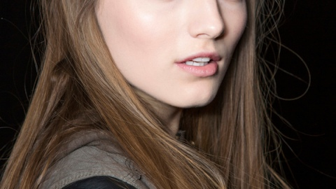 Find the Best Hair Shade for You | StyleCaster