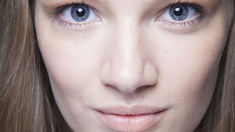 Fake It Until You Make It: Smooth Skin | StyleCaster