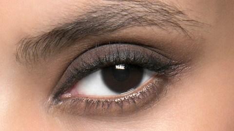 3 Easy Ways to Get the Smokey Eye | StyleCaster
