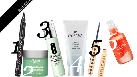 September Must-Haves: 10 Products to Purchase Now   StyleCaster