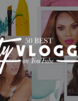 50 Beauty YouTube Vloggers You Should Subscribe To