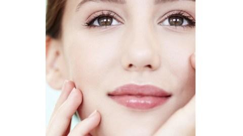 10 Weird Beauty Tricks That Really Work   StyleCaster
