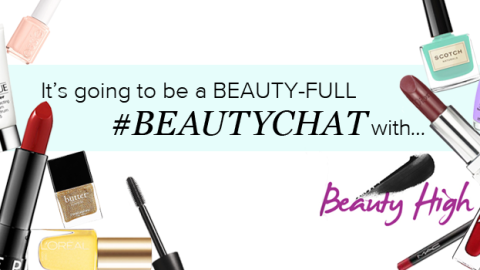 10 Beauty Tips You Need to Know From This Week's #BeautyChat | StyleCaster