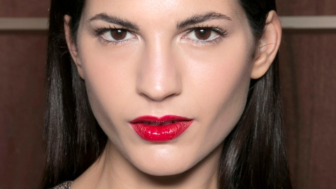 8 Ways to Repurpose Your Old Lipstick | StyleCaster