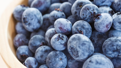 13 Best Foods For Weight Loss | StyleCaster