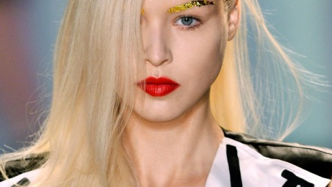 10 Best Hair Trends of 2014 | StyleCaster