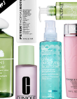 The Best Face Toners to Add to Your Routine