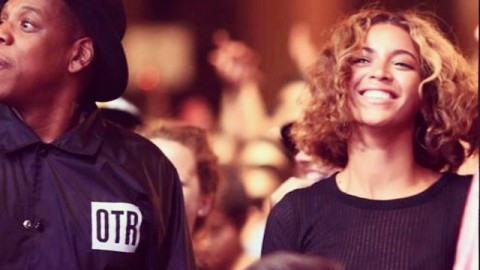 Beyonce's Got Short Hair Again (And It's Amazing) | StyleCaster