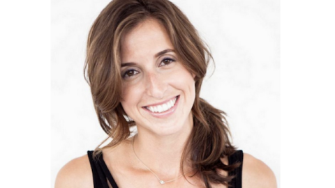 Birchbox's Co-Founder Katia Beauchamp on Making Women's Dreams Come True | StyleCaster