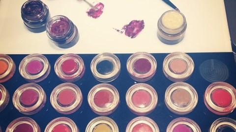 How It Works: BITE Custom Lipstick Lab | StyleCaster