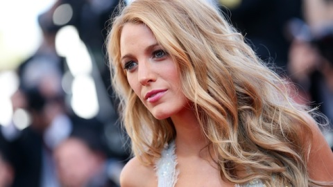 Beauty Buzz: Blake Lively Reveals Her Hair Secrets, Balenciaga's New Scent, More | StyleCaster