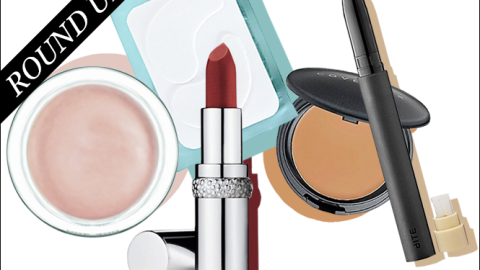 Countdown to Fashion Week: Beauty Bloggers Spill Their Must-Have Survival Products | StyleCaster
