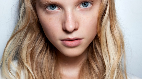 Fake It Until You Make It: Highlights Without the Salon | StyleCaster