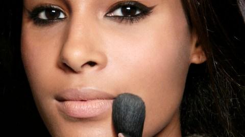 Get It Right: Makeup Blending 101 | StyleCaster