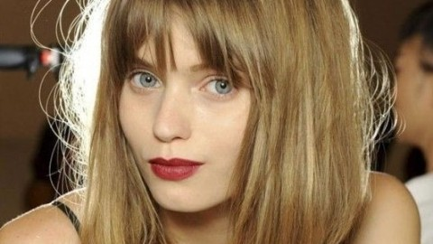 8 Bob Haircuts to Take With You to the Salon | StyleCaster