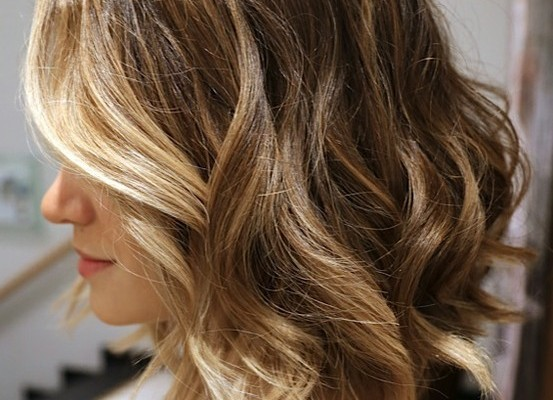 8 Short Bob Hairstyles For a Cropped Cut