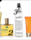 10 Body Oils to Soothe Dry Winter Skin