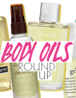 The Best Body Oils to Keep Your Skin Silky Smooth