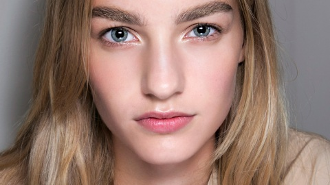 Reasons At-Home Peels Are Worth It | StyleCaster