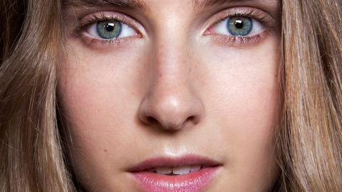 Are You In a Skin Care Rut? Look Out for These Signs   StyleCaster