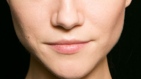 Fake It Until You Make It: Flawless Foundation | StyleCaster