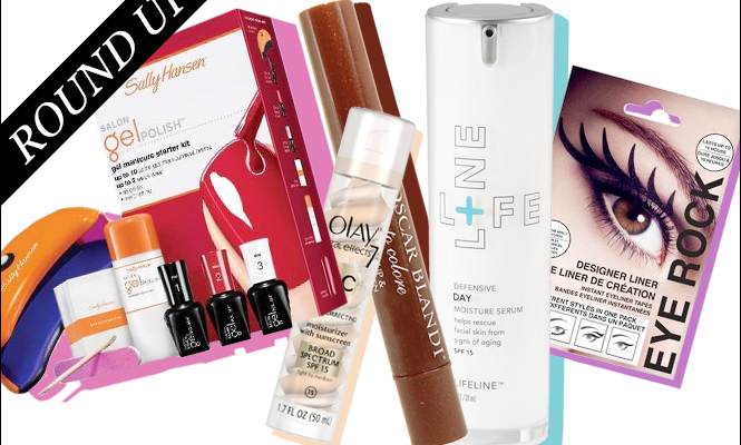 Best Beauty Product Breakthroughs of 2012