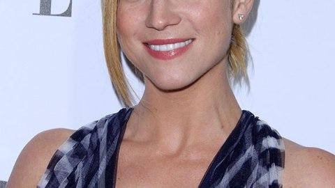 Brittany Snow Talks Skin Care Multitasking   StyleCaster