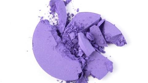 How to Fix Your Broken Makeup   StyleCaster
