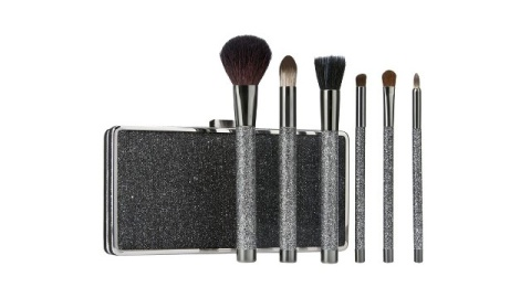 Best Beauty Tools for Under $25 | StyleCaster