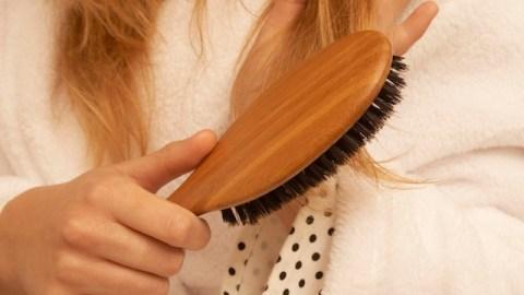 Beauty Lies We Should Never Believe | StyleCaster