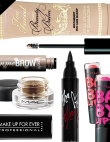 Top Makeup Artists Give Tips For Your Best Back-To-School Makeup Ever