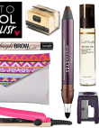 Back-to-School Beauty: 10 Items For Your Shopping List