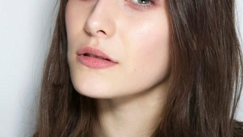 Burberry's Lead Makeup Artist Talks Fall Trends | StyleCaster