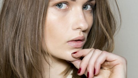 Burberry to Introduce Nail Polish Collection in Fall 2013 | StyleCaster