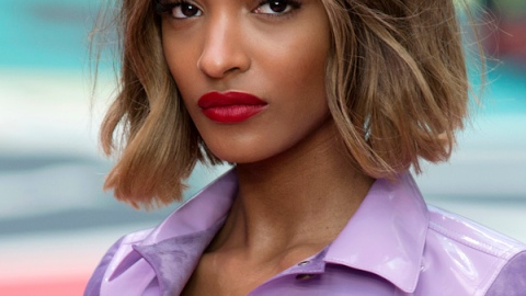 Quick Tricks to Growing Your Hair Out   StyleCaster