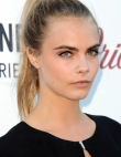 Best of the Week: The BET Awards, Cara Delevingne's High Ponytail, and More