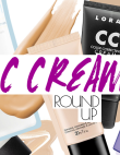 We Break Down the Best CC Creams to Perfect Your Complexion