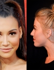 Braided Hairstyles: 15 Celebrities For Fall Inspiration