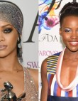 CFDA Awards: See All of the Best Beauty Looks of the Night