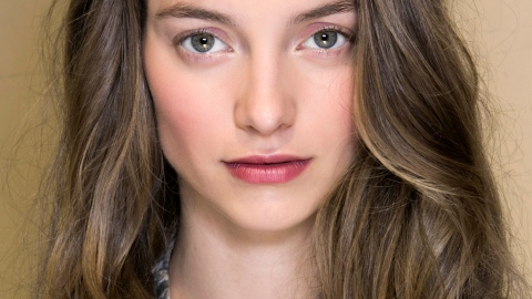 Ask an Expert: How Can I Grow Out My Layers? | StyleCaster