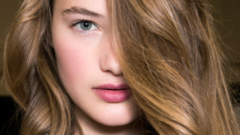 How to Transition Out of Ombré Hair   StyleCaster