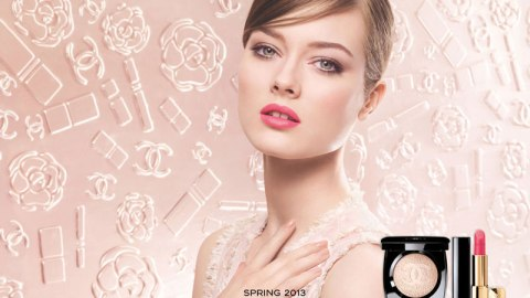 Beauty Buzz: Chanel Releases New Campaign, Proactiv Is Stressing Everyone Out, More | StyleCaster