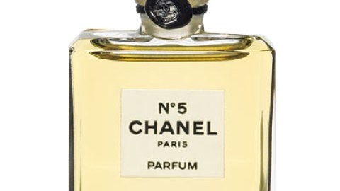EU is Attempting to Ban Key Ingredients in Chanel No. 5 & Miss Dior | StyleCaster