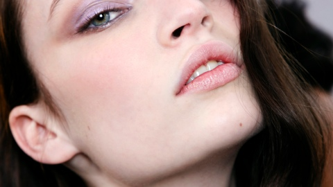 How to Make Pastel Makeup Sophisticated | StyleCaster