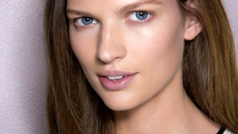 Cream Makeup 101: Applying Like A Pro | StyleCaster