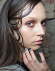 NYFW Manis You Need to See